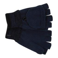 Men's A Kurtz Flag Glove Navy