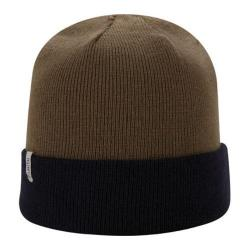 Men's A Kurtz Roll Up Beanie Navy
