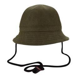 Men's A Kurtz Skipper Boonie Military|https://ak1.ostkcdn.com/images/products/127/143/P19327197.jpg?impolicy=medium