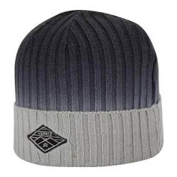 Men's A Kurtz Tic Stripe Watchcap Navy