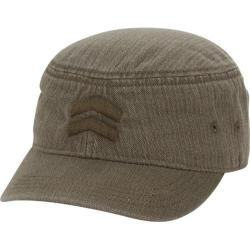 Men's A Kurtz Tonal Military Hat Military