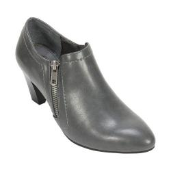 Women's Rialto Satellite Bootie Ash Smooth Synthetic