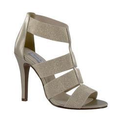 Women's Touch Ups Kinsley Sandal Champagne Shimmer