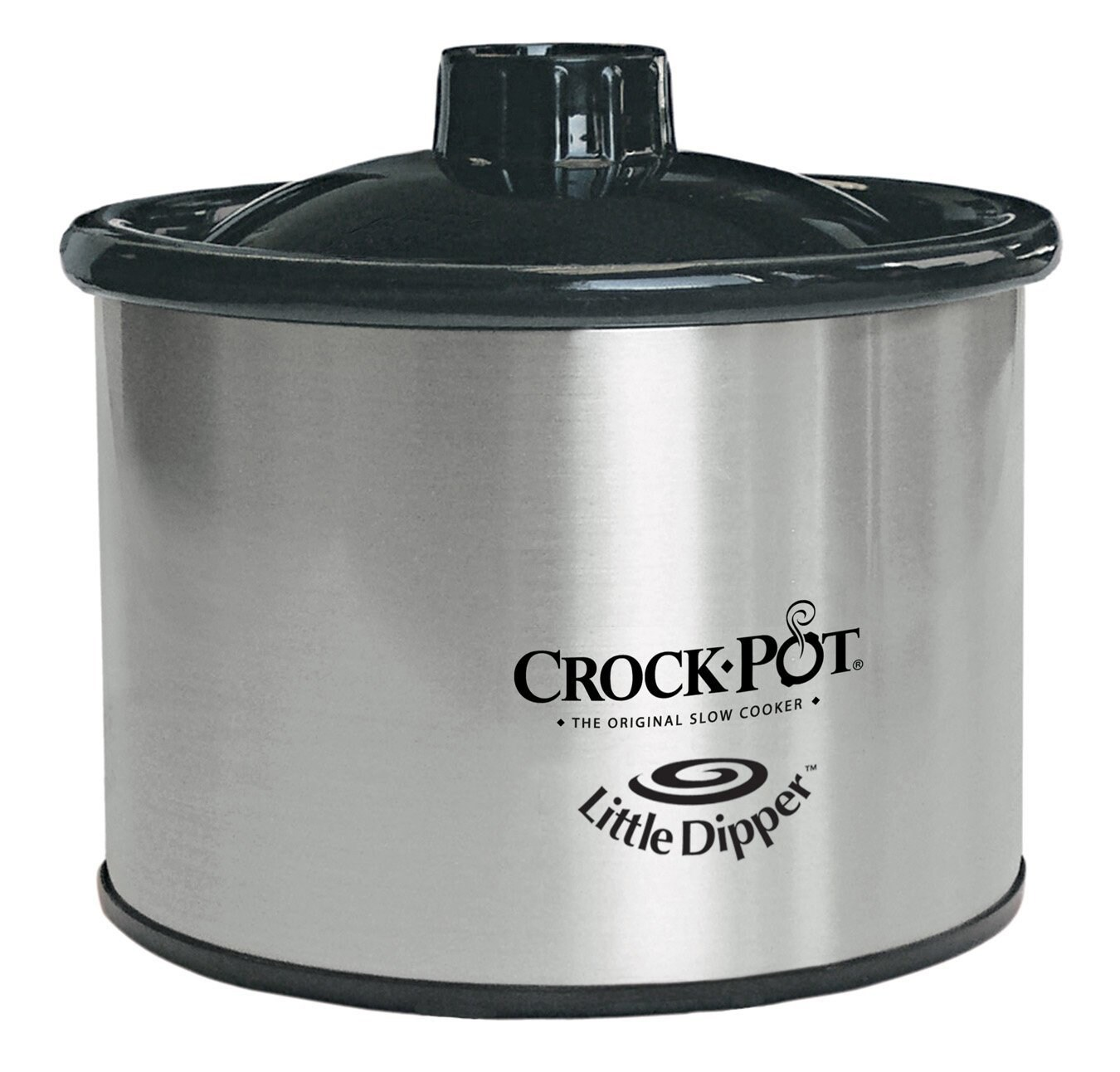 RIVAL 32041-C Little Dipper Slow Cooker