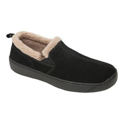 Men's L.B. Evans Hideaways Roderic Black