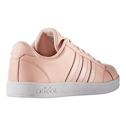 Adidas Neo Baseline Women&s Shoes