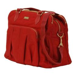 Women's Hadaki by Kalencom The Avenue Sac Rhubarb