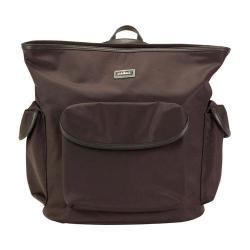 Women's Hadaki by Kalencom City Backpack Asphalt