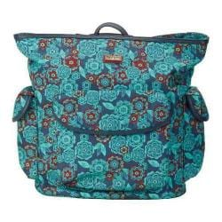 Women's Hadaki by Kalencom City Backpack Floral