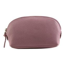 Women's Hadaki by Kalencom Cosmetic Pouch Grapeade