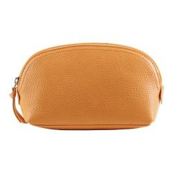 Women's Hadaki by Kalencom Cosmetic Pouch Melon