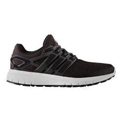 Men's adidas Energy Cloud WTC Running Shoe Core Black/Utility Black/FTWR White