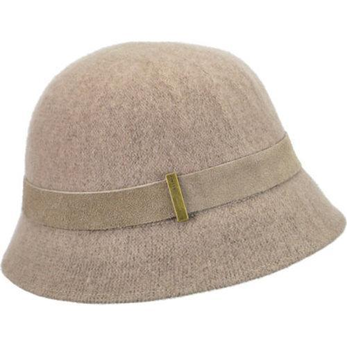 e01811750dc Shop Women s Betmar Kensie Bucket Hat Mink - Free Shipping Today ...