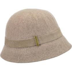 Women's Betmar Kensie Bucket Hat Mink