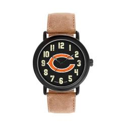 Men's Game Time Throwback Series NFL Chicago Bears