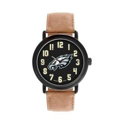 Men's Game Time Throwback Series NFL Philadelphia Eagles