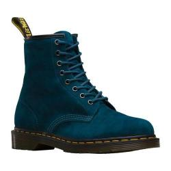 Dr martens 1460 soft buck + FREE SHIPPING |