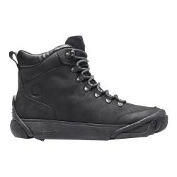 Men's Icebug Saunter 2 BUGweb Boot Black