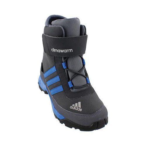 Adidas CH AdiSnow CF CP Kids Winter Boot Girls