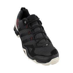 Men's adidas AX 2.0 Black/Chalk White/Dark Grey