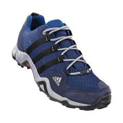 Men's adidas AX 2.0 Collegiate Navy/Black/Tech Steel