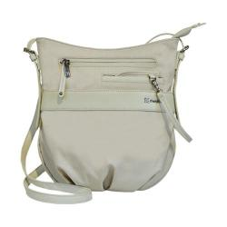 Women's Sherpani Oslo Small Cross Body Bone