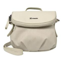 Women's Sherpani Pinot Mini Cross Body Bone
