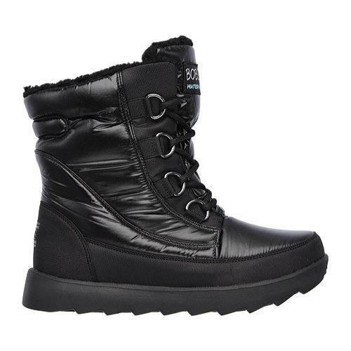 ... Thumbnail Women  x27 s Skechers BOBS Mementos Snow Cap Cold Weather  Boot ... ee7e5e46d88