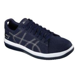 Men's Skechers On the GO Revolve Sneaker Navy