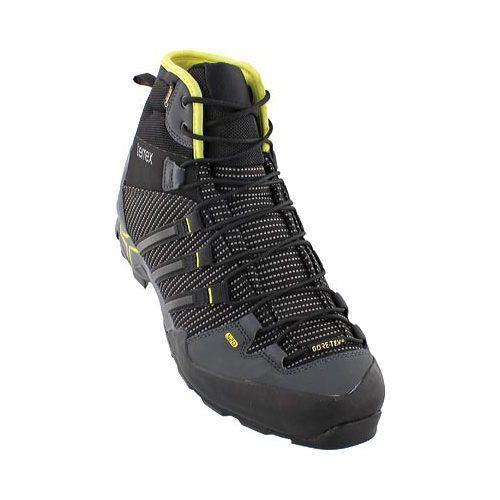 Thumbnail Men  x27 s adidas Terrex Scope High GORE-TEX Approach Shoe Dark  ... f4511dc1a