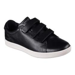 Men's Mark Nason Skechers Bunker Sneaker Black