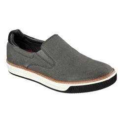 Men's Mark Nason Skechers Daleside Slip On Sneaker Black