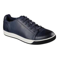 Men's Mark Nason Skechers Shaver Sneaker Navy