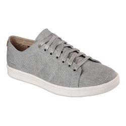 Men's Mark Nason Skechers Vista Sneaker Gray