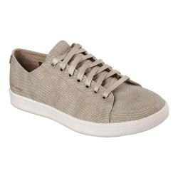 Men's Mark Nason Skechers Vista Sneaker Tan