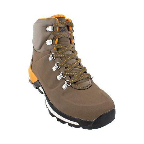 Thumbnail Men  x27 s adidas CW Pathmaker Hiking Boot Cargo Brown Black  ... 6c05c3ef8