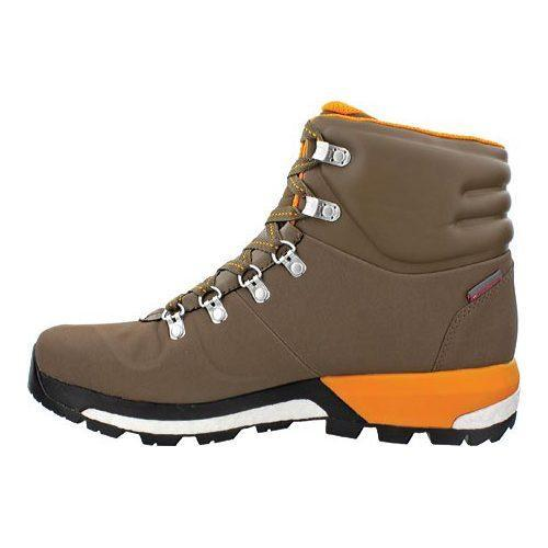... Thumbnail Men  x27 s adidas CW Pathmaker Hiking Boot Cargo Brown Black  d03cca110