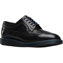 Dr. Martens Kilsby Brogue Shoe Navy Arcadia