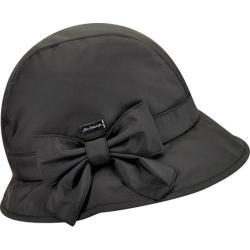 8533249d57dae Buy Betmar Women s Hats Online at Overstock.com