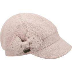 Women's Betmar Stephanie Cap Blush