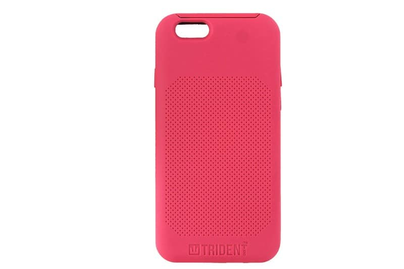 Trident Aegis Pro Case for Apple iPhone 6/6S https://ak1.ostkcdn.com/images/products/127/987/P18360902.jpg?impolicy=medium