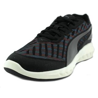 Puma Women's 'Ignite Utimate' Mesh Athletic Shoes