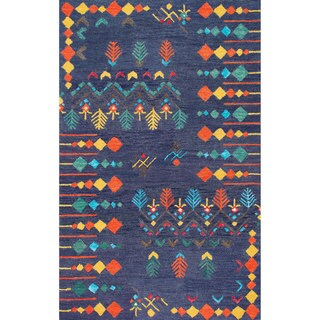 Buy Viscose Area Rugs Online At Overstock Com Our Best Rugs Deals