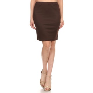 Brown Skirts - Shop The Best Deals For Apr 2017
