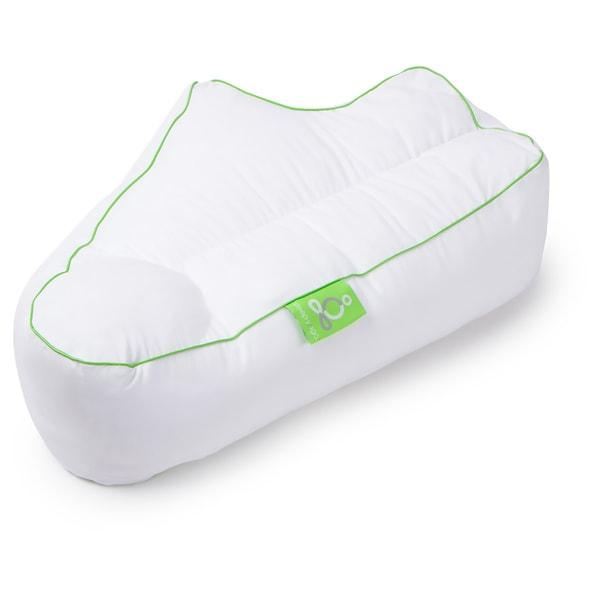 Sleep Yoga™ Side Sleeper Arm Rest