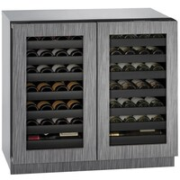Brown Wine Refrigerators & Coolers