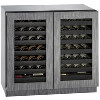 Wine Refrigerators & Coolers