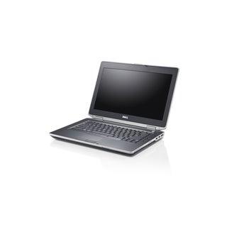 Dell Latitude E6430 Gunmetal Grey 14-inch Intel Core i7 3rd Gen 2.7GHZ 8GB 500GB Windows 10 Home 64-bit Laptop (Refurbished)