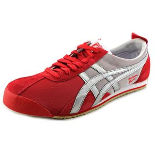Onitsuka Tiger by Asics Men's 'Fencing' Mesh Athletic Shoe