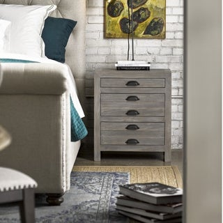 Gilmore Grey 3-Drawer Nightstand|https://ak1.ostkcdn.com/images/products/12706602/P19488308.jpg?_ostk_perf_=percv&impolicy=medium